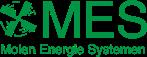 Molen Energie Systemen